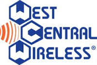 west_central